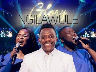 Benjamin Dube ft Xoli Mncwango & Unathi Mzekeli – Ngilawule