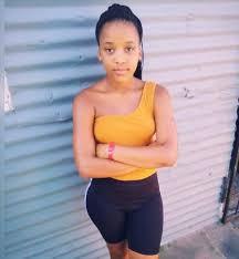 Bobstar no Mzeekay – RIP Amahle Quku (Iskhalo Somntwana