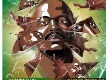 Captain S'chomane – My Babe Ft. Mvikeni