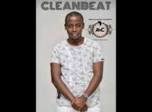 Cleanbeat – GqomFridays Mix Vol.157
