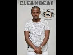 Cleanbeat – GqomFridays Mix Vol.157