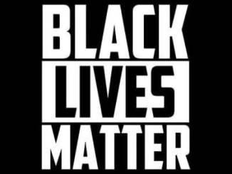 DJ Ace – Black Lives Matter (Afro House Mix)