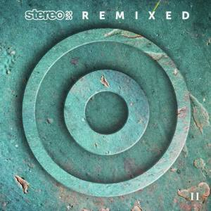 DJ Chus & David Penn – Esperanza (Djeff Extended Remix)