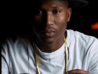 Dj Stera – Afro Mix