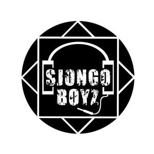 Inferno Boyz & Da Soul Boyz – Big Five