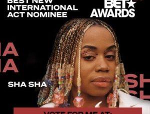 Kabza de Small – Why ngikufela (lyrics) Amapiano ft Sha Sha & DJ maphorisa