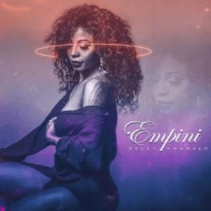 Kelly Khumalo – Empini