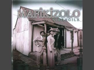 Mafikizolo - Ndihamba nawe