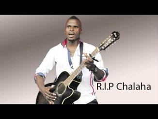 Mjikijelwa - Kwabhubhizwe