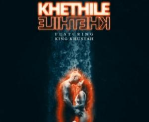Pertu Vee – Khethile Khethile Ft. King Khustah