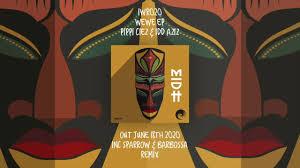 Pippi Ciez & Idd Aziz – Wewe