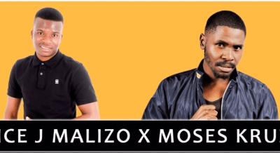 Prince J Malizo & Moses Kruzar – Sella Thekeng