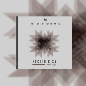 Roctonic SA – Tribute to Blactears (Atmospheric Mix)