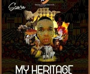 Scara Muzike – My Heritage