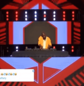Sculptured Music – Lockdown House Party Season 2 (05-2020)