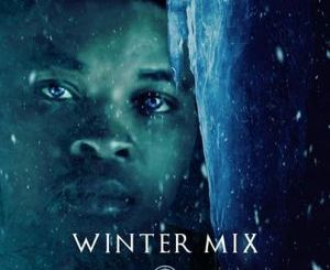 Snow Deep – Winter Mix 2020