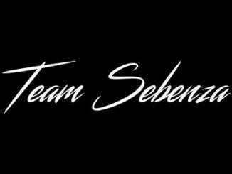 Team Sebenza – Ekse Bhanzi
