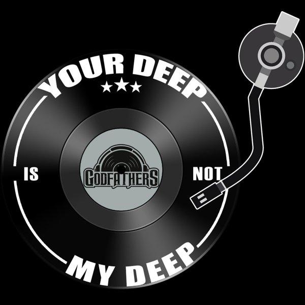 The Godfathers Of Deep House Sa Nostalgic Mixtapes
