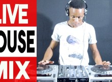 Romeo Makota Bolobedu Limpopo House