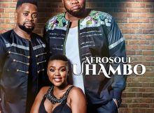 Afrosoul – Intandokazi