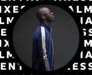 Black Coffee – Hï Ibiza Radio 1's (Essential Mix)