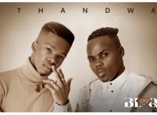 Blaq Diamond - Sthandwa (Official Music Video)