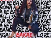 Boity – Bakae