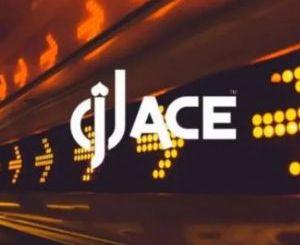 DJ Ace – Sunday Session Mix
