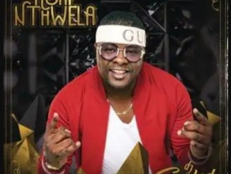 DJ Sumbody - Suk'emabhozeni (Official Video)