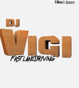 DJ Vigi & Dj Estrella – NO MERCY