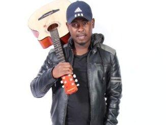 Dj Slikour – Hiswidakwa Hikwenu ft. Team Pillar