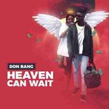 Don Bang – Sabonani