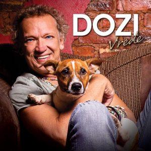 Dozi – Dit Is Ook Maar Hier