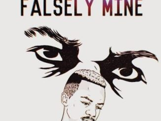 EP: Mass The Difference – Falsely Mine