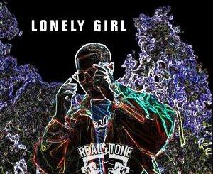 Franck Roger & Paul B – Lonely Girl (Original Mix)