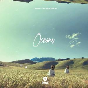 Hillsong United – Oceans (Mshayi & Mr Thela Bootleg)