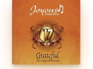 Joyous Celebration – Akukho Okungenzeki (Live)