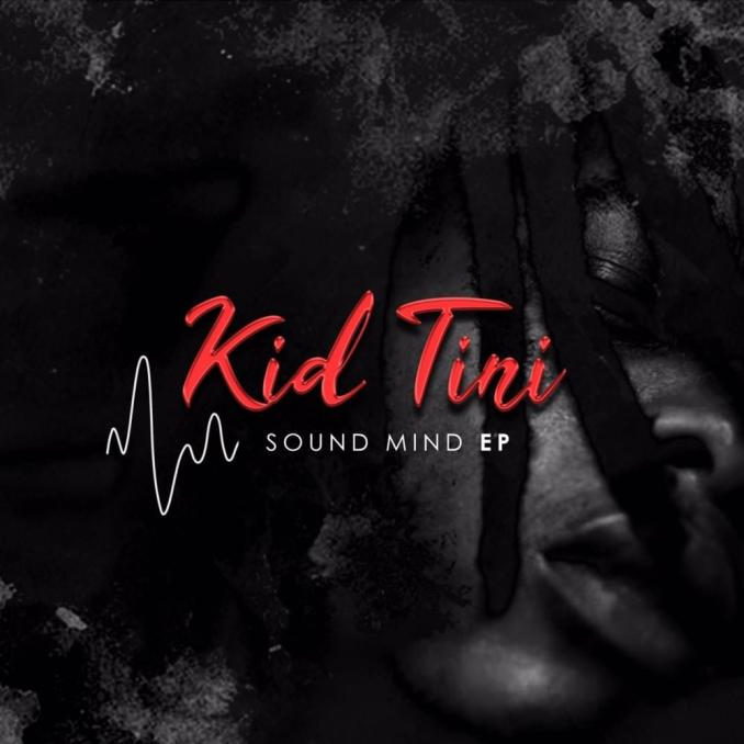 Kid Tini Sucker Free (new song )