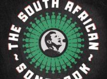 Kurt Darren & Soweto Gospel Choir – Jabulani