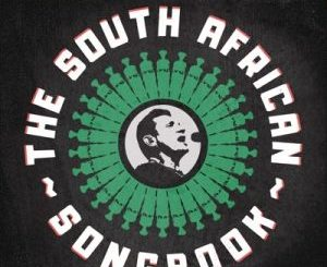 Kurt Darren & Soweto Gospel Choir – Pata Pata