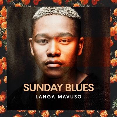 Langa Mavuso – Sunday Blues