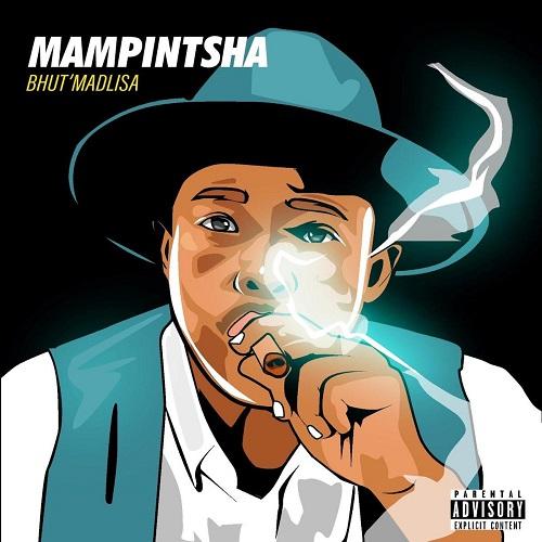 Mampintsha Bhut'Madlisa Album