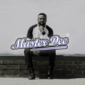 Master Dee – Drifting Away