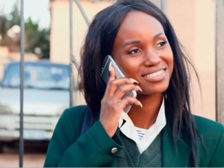 Mthokozisi Ndaba Ft Mvzzle & Bluelle - Hamba Juba (Music video )