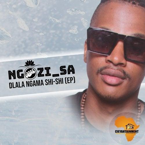 Ngozi_SA Ft. Euroboyz – Kwashonilanga