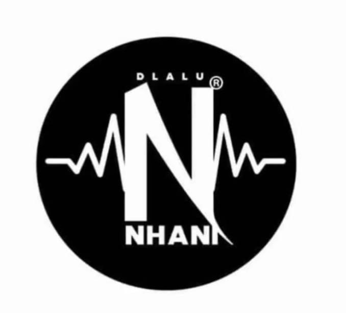 Nhani, BabyBang & Dankie Kirriey – Izinja Zihlangene