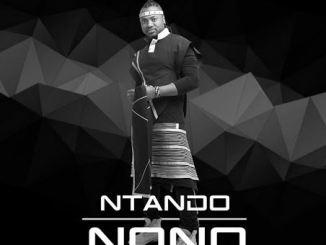 Ntando – Nono