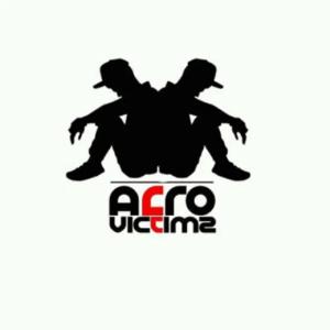 Prince Kaybee – Gugulethu (Afro Victimz UpperCut Mix)