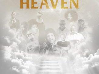 Proverb – Heaven