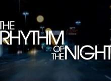Rhythm of the night remix